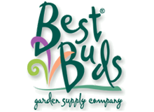 Best Buds Garden Supply